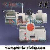 Mezclador de paleta de la talla del laboratorio (PTPL-5)