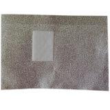 L'Aluminium Foil Wrap pour gel Polish Remover