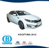 KIA K5の最適フロント・バンパ車のアクセサリの製造業者