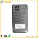 手持ち型の携帯用無線スクリーンの接続のスマートなプロジェクター