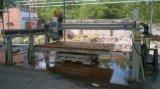Stone completamente automatico Bridge Cutting Machine dal laser (ZDH-600)