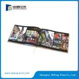 중국에 있는 서비스를 인쇄하는 고품질