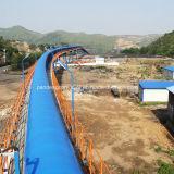 Grains를 위한 시멘트 Conveyor/Oil&Petroleum Conveyor/Pipe Conveyor