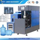 5 Machine van het Afgietsel van de Slag van het Huisdier van de Fles van de gallon de Plastic