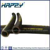 Hochdruckstahldraht-Spirale-hydraulischer Gummischlauch R9
