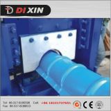 Dx Metal Knuckle Roll Forming Machine