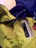 Jaqueta masculina, Esportes, o nome da marca de desgaste do revestimento dos homens/cubra, Sport cubra, moda masculina jaqueta. PCS 40000