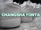 El monohidrato de sulfato de manganeso