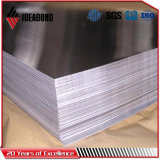 Rol van het Aluminium van Ideabond de Kleur Met een laag bedekte voor Extern Gebruik