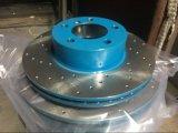 OEM rotors de frein de remplacement /disques de frein