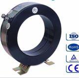 De binnen Transformator van het Type van Ring Toroidal Huidige (RCT)