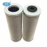 Aps фильтра замена фильтрующего элемента масляного фильтра гидравлической системы 01. E120.10vg. 16. S. P