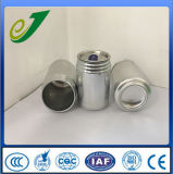 الصين ألومنيوم علبة [250مل] لأنّ شراب شراب