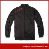 Jupe de sports faite sur commande personnalisée par vente en gros de jupe d'hommes (J65)