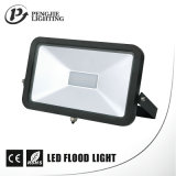 SMD LED Lighting 30W iPad LED Floodlight para exterior