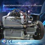 フィンランドのためのWp10/Wp12/Wp13高品質の海洋の発電機