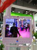 Hot Sale MD1500Un moniteur LCD 15 pouces intraoral Caméra filaire