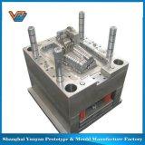 De Vorm van de Injectie van het Industrieproduct