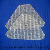Edelstahl 316 perforierte Metallfilter