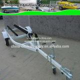 Fabricante de la alta calidad para el acoplado del esquí del jet de la venta los 3.9m (CT0066)