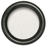Tri-Schelle Dichtung-Bildschirm (Ineinander greifen 100) schwarzer Buna-N