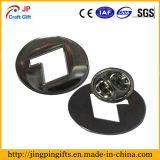 Distintivo di designazione unico personalizzato del metallo di alta qualità