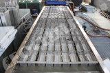 Машина льда блока рефрижерации 10tpd 25kg тузлука хорошего качества