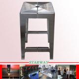 カスタマイズされたアルミニウム良いシート・メタルの製造の部品