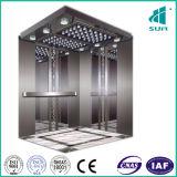 عال سرعة مسافر مصعد من الصين [سوس304]