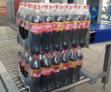 Полностью автоматическая обвязка машины / пленки PE термоусадочная машина для бутылки воды (YCTD)