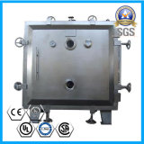 Промышленный сушильщик вакуума SUS304/316L для еды