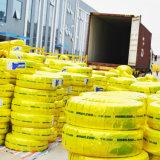 Pneu de véhicule 75r16 245 75r16 265 75r16 285 75r16 265 70r17 importé des prix Lt235 85r16 225 de pneu de véhicule de la Chine