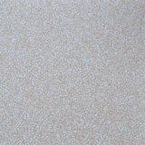 Heißer Verkauf Belüftung-Teppich-Vinylbodenbelag