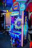 Nouveau produit Super Ball Coin Operated Games Jouer à Pinball Machine Lottery Machine