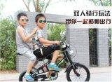 12インチの最もよい価格の子供バイクかLy006が付いている子供の自転車