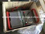 PE 관을%s Sud90-355h 개머리판쇠 용접 기계
