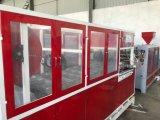 Автоматическая пластиковый контейнер для продуктов питания горячее формование машины