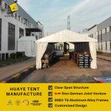 Huaye industrielles Zelt für Fabrik-Lager (hy285b)