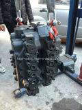 (K3SP36C) Hyundai Excavator를 위한 일본 Kawasaki Hydraulic Piston Oil Pump