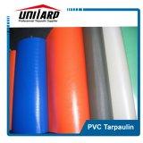 Tela incatramata impermeabile Rolls del PVC per il gioco gonfiabile