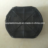 Plastic Basket for Aquaculture Sea Cucumbers (BYK-2)