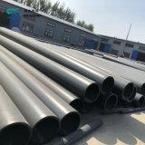 ISO9001 tubulação de fonte quente da água da venda PE80 PE100