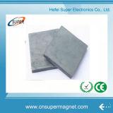 Оптовая торговля постоянный Y10t блок ферритовый магнит