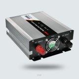 1200W 12V/24V/48VDC AC110V/220V에 의하여 변경되는 사인 파동 힘 변환장치