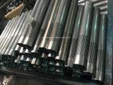 Труба нержавеющей стали для выхлопных труб