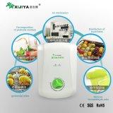 Frutta del generatore dell'ozono degli apparecchi di cucina & rondella portatili delle verdure