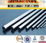 Alta tensión ASTM A276 410/420 Sainless la barra de acero redonda