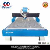La gravure sur bois routeur CNC machines CNC Router machine 1325W