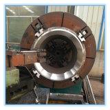 Parti di usura dell'acciaio di pezzo fuso del frantoio del cono di Metso HP300