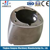 공장 승인되는 CNC 유압 그림 기계